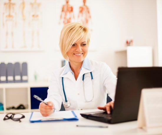 checking-medical-results-laptop (1)